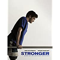 Stronger HD Digital Movies for Rental