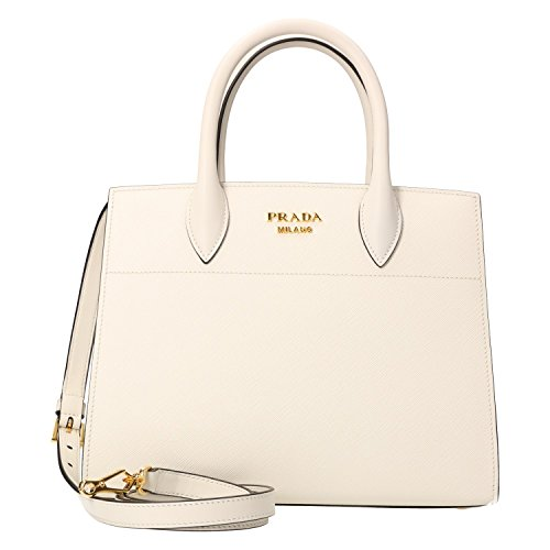Prada City Bag - 4