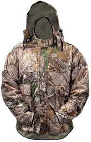 Rivers West Clothing Ambush Jacket, APX, - Ambush Clothing