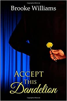 Book Accept This Dandelion
