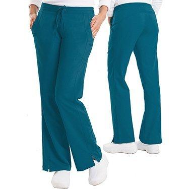 2 Pocket Pants - 2