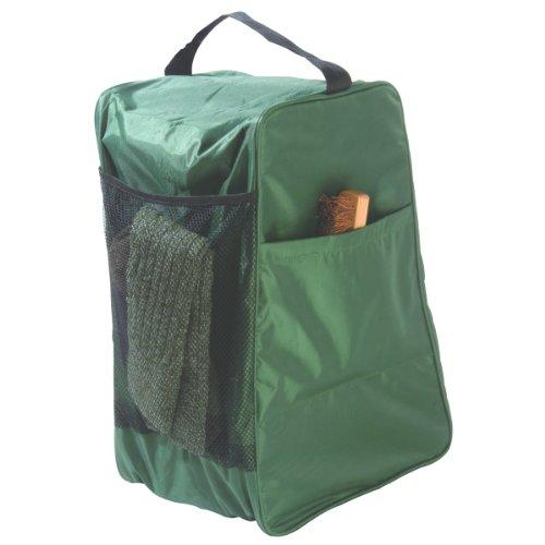 Bosmere aus Schaumgummi PREMIER Gummistiefel-Tasche