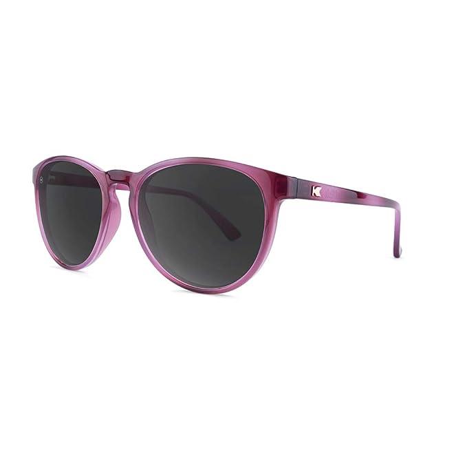 Amazon.com: Knockaround Mai Tais - Gafas de sol para hombre ...