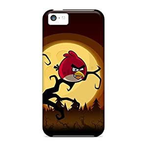 diy phone caseHard Plastic iphone 5/5s Cases Back Covers,hot Angry Birds Cases At Perfect Customizeddiy phone case
