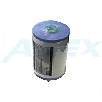 apex rf-1003 royal prestige water filter cartridge compatible by ...