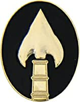 OSS Lapel Pin or Hat Pin