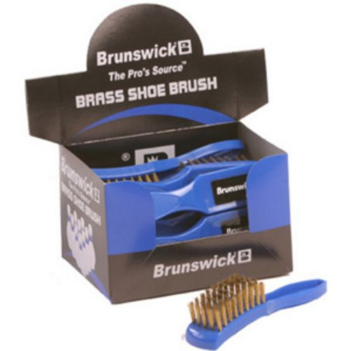 brunswick-brass-shoe-brush