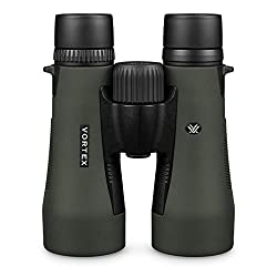 Vortex Optics Diamondback Roof Prism Binoculars 12x50