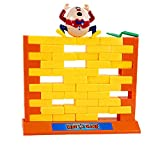 Humpty Dumpty's Wall Game - Coerni Christmas Toys for Kids and Family