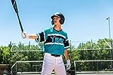 Mizuno B6 Adult Baseball Batting