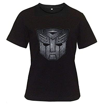Funny T-Shirts Transformers I T-shirt for Adults, Women, Girls