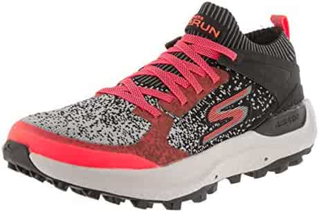 3ceda4deb2b8f Shopping Over-Pronation Stability - Pink - Running - Athletic ...