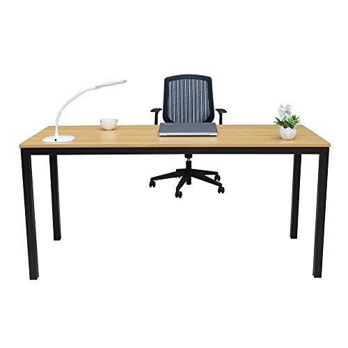 FyGou Home Office Desk, 63