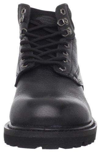 Image of Dickies Men's Raider Soft-Toe Work Shoe