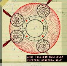 electric-sinfonia-no-2
