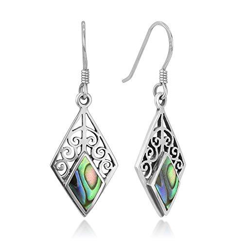 Bali Shell Jewelry - 4
