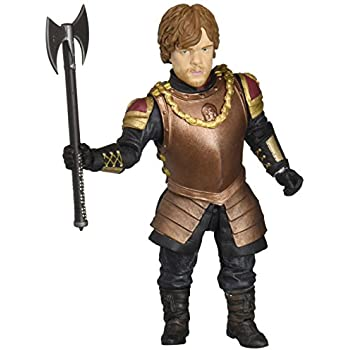Funko Legacy Action: GOT - Tyrion Lannister Action Figure