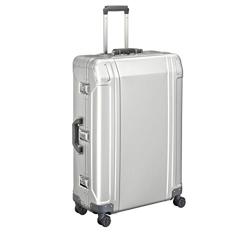 zero-halliburton-geo-aluminum-30-30-4-wheel-spinner-travel-case-silver