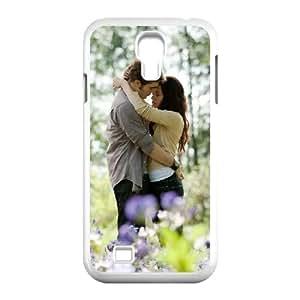 Clzpg New Design SamSung Galaxy S4 I9500 Case - The Twilight Saga diy plastic case