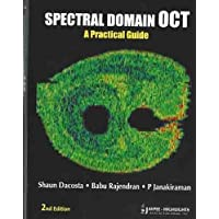 Spectral Domain Oct A Practical Guide