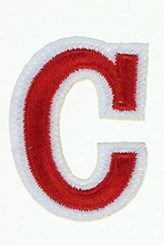 Parche para coser o planchar de la marca Rechere, diseño de 26 ...