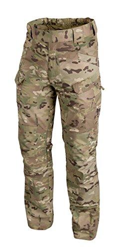 Helikon UTP Pantalons Polycoton Ripstop Camogrom