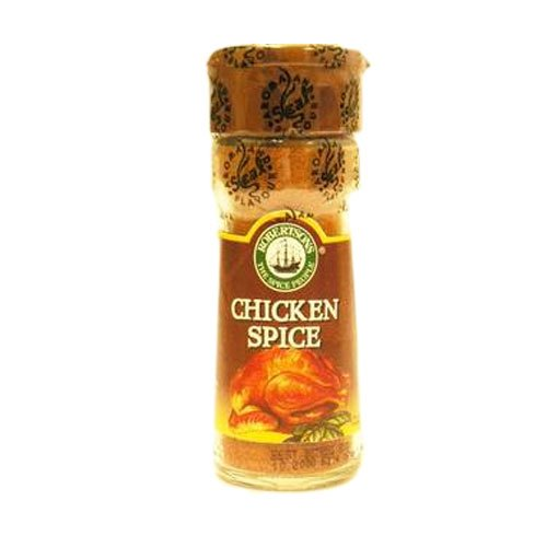 Robertsons Chicken Spice Imported From South Africa(2 Pack)