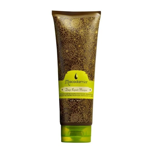 Macadamia Natural Oil Repair Masque