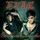 Epic - Blood on the Dance Floor