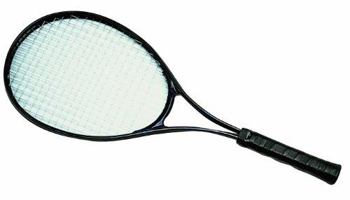 Cm Tennis Raq Easykadoeasykado 58 Alu Junior Z0PFpq