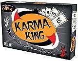 SET Enterprises Karma King