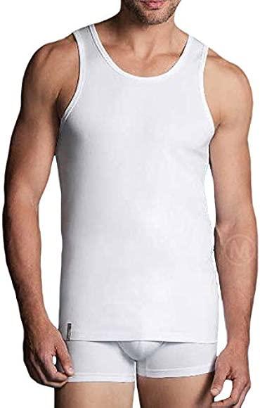 Ref 2300 Camiseta Abanderado Imperio 300 Pack 2,