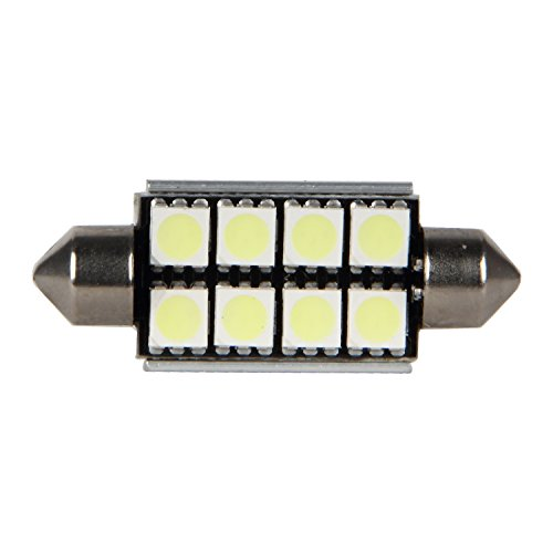 Ilt Led Lighting in Florida - 6