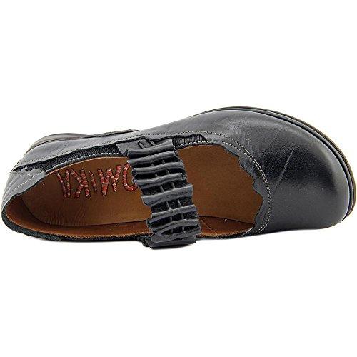 Romika Nelly 11 Mujer Piel Zapato