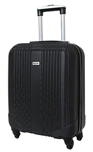 Tamaño del equipaje de mano 52cm Alistair Airo – Low Cost Especial – 4 Ruedas
