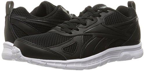 b1f22cd4116a4f Reebok Men s Run Supreme Spt Lthr Running Shoe - Import It All