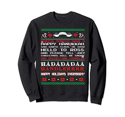 Most Popular Womans Novelty Sweatshirts