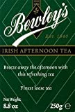 Bewley's Irish Afternoon Loose Tea (8.8 Ounces)