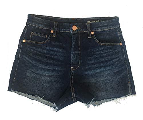 [BLANKNYC] Women's The Lenox Shorts, The Misfit, 27
