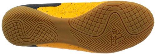 Slouch Af4815 Multicolor Botas Unisex Multicolor Af4815 Adidas Adulto gE7qdwES