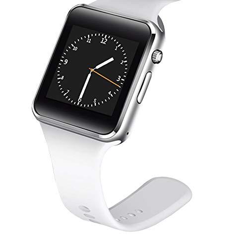 Smart Watch Compatible Samsung