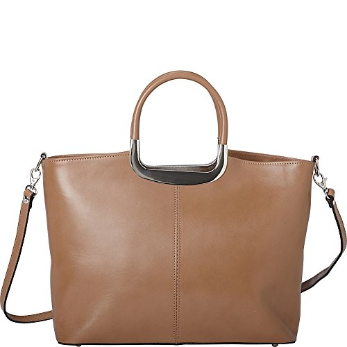 sharo-leather-bags-everyday-italian-leather-handbag-and-shoulder-bag-taupe