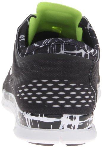 5 Running 0 Noir Femme Nike Chaussures Entrainement Free Print De 5UnYAq