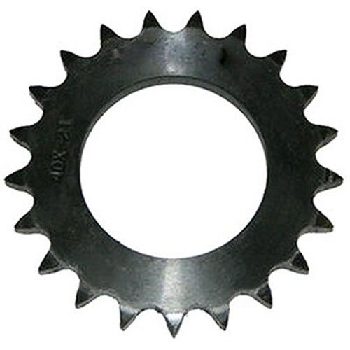 DOUBLE HH 86514 Not Applicable 14T #50 Chain Sprocket