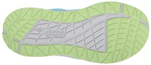 Slip Molokini Columbia Columbia nbsp; Molokini Ywgt6Y