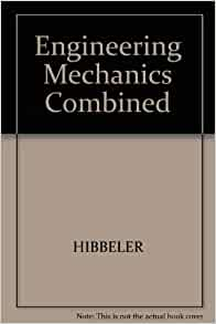 engineering mechanics statics and dynamics pdf free download