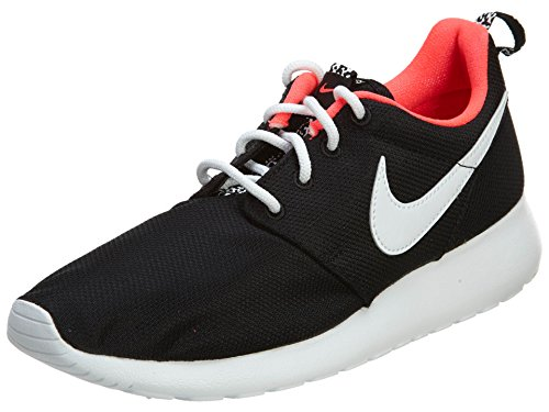 Nike Roshe Run 599729, Chaussures De Course Fille S