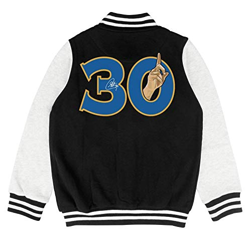 Stephen curry style the best Amazon price in SaveMoney.es 0b091f66510
