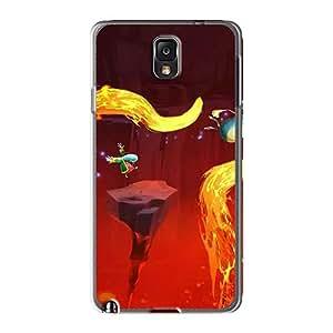 Samsung Galaxy Note3 FUF14853ixji Customized Beautiful Big Hero 6 Series Scratch Protection Hard Phone Covers -MarieFrancePitre