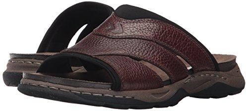 Pictures of Dr. Scholl's Shoes Men's Harris Fisherman Sandal D(M) Mens 4